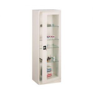 Léková skříň SML-101