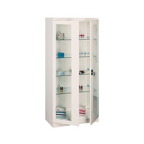 Léková skříň SML-103