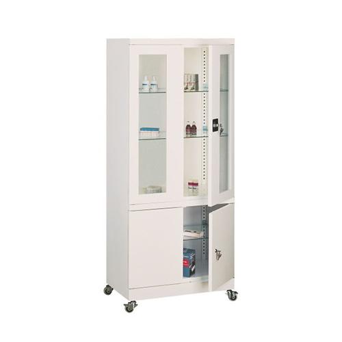Léková skříň SML-104