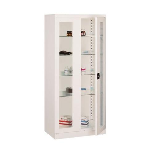 Léková skříň SML-112