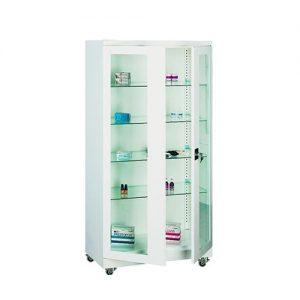 Léková skříň SML-113
