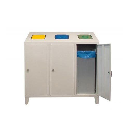 Sběrná nádoba na odpad MPO-01 3